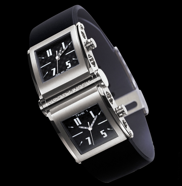 Online Shop Uhren Armbanduhr Jorg Hysek